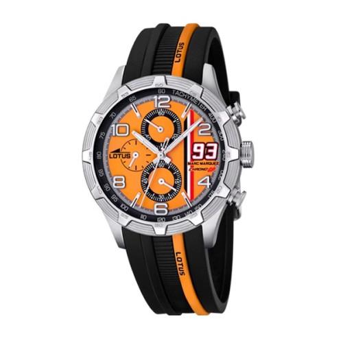 Reloj Lotus Marc Márquez L15881/4