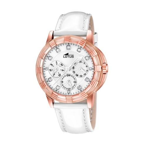 Reloj Lotus RETRO 18360 1 Lotus 45403690da95