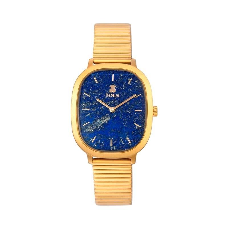 Reloj Tous Heritage Gems 000351665