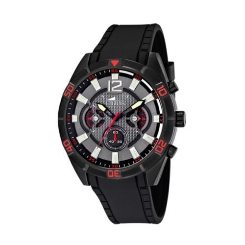 Reloj Lotus Khronos 10114/1