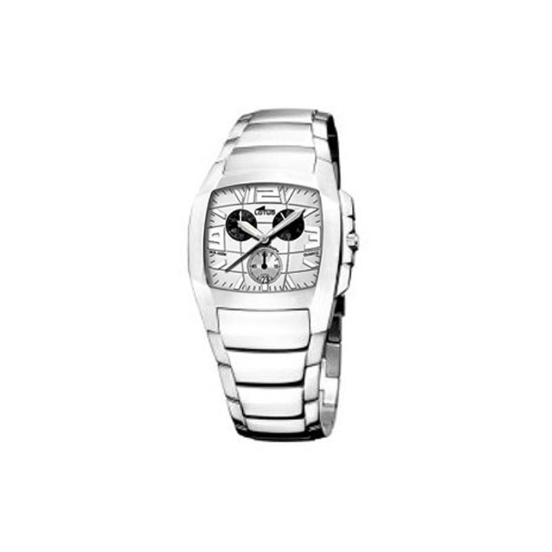 Reloj Shiny de Lotus 15313/1