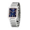 Reloj Lotus Trendy 15402/4