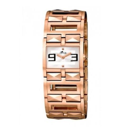 Reloj Lotus Lady Cool 15454/1