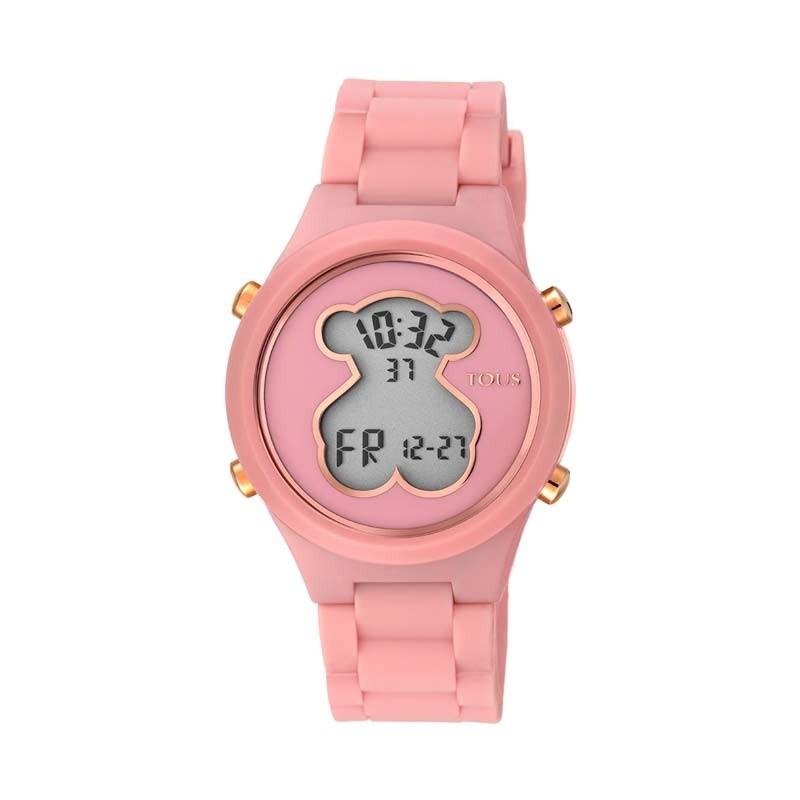 Reloj Tous D-Bear 37,5mm 000351605