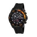 Reloj Lotus Sport Chrono 15678/4