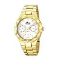 Reloj Lotus Trendy 15920/1