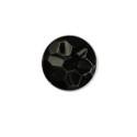 Moneda Tresoro XS Black DD-30-XS