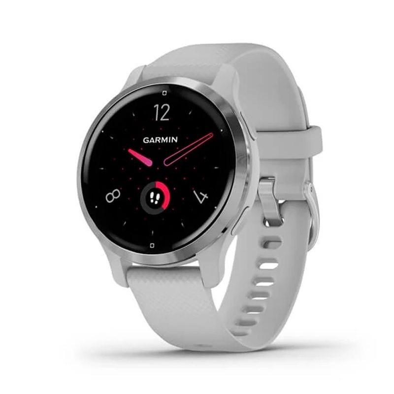Reloj Garmin Venu 2S 40,4mm 010-02429-12