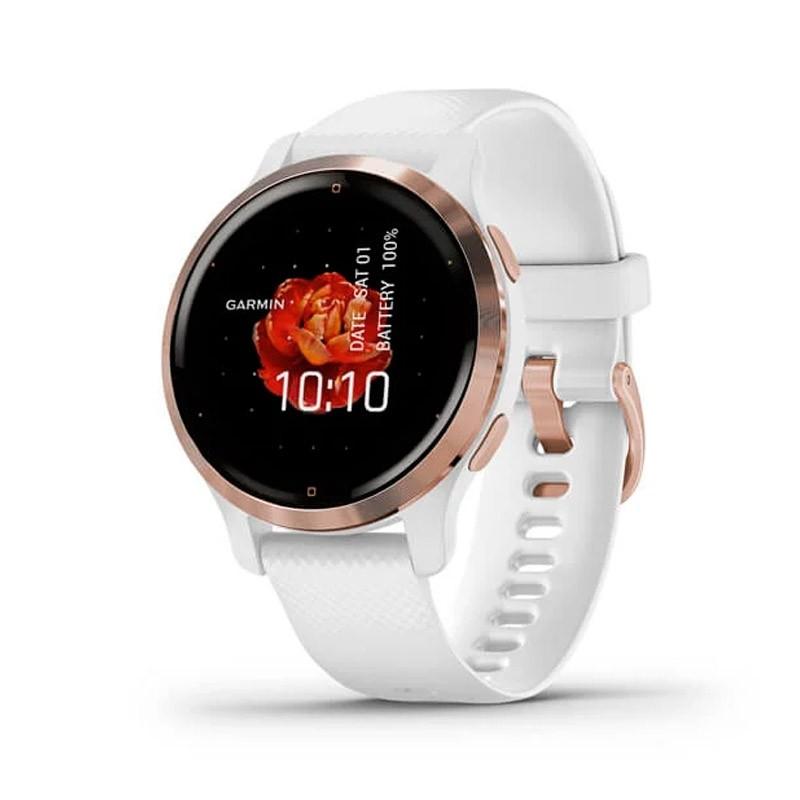 Reloj Garmin Venu 2S 40,4mm 010-02429-13