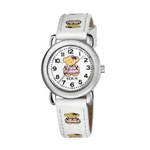Reloj TOUS infantil 000351040