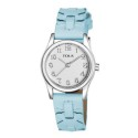 Reloj TOUS Cruise 000351075
