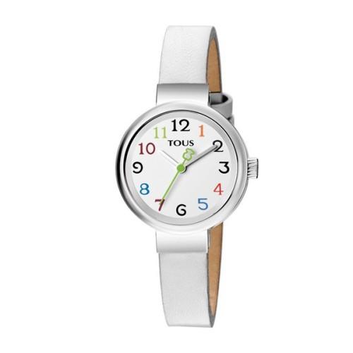 Reloj TOUS Infantil Kidtime 800350390