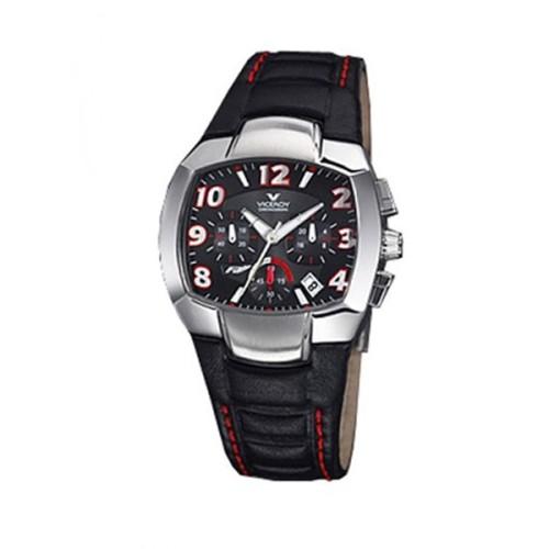 Reloj Viceroy Fernando Alonso 432022-55