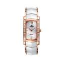 Reloj Viceroy Ceramy señora 47584-95