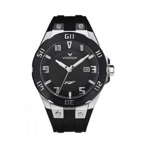 Reloj Viceroy Fernando Alonso 47673-55