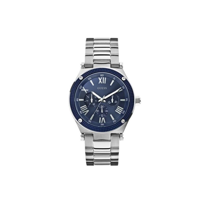 Reloj Guess de Caballero W0246G2