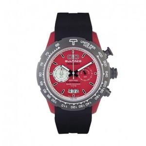 Reloj Bultaco Speedometer.H1PR43C-CR1