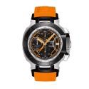 Reloj Tissot T-Race T048.427.27.052.00