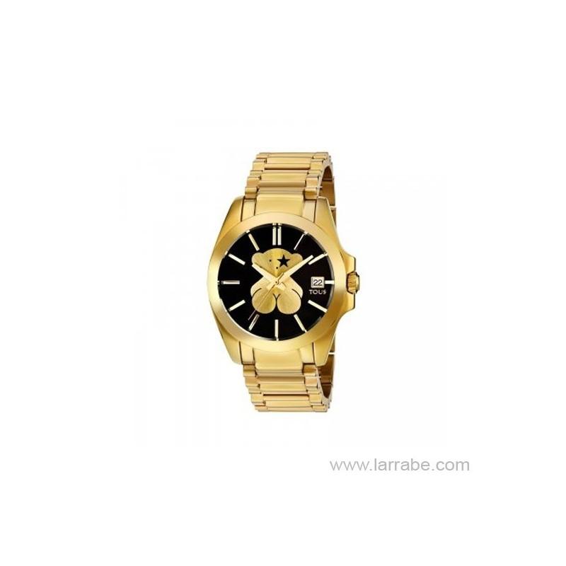 Reloj TOUS Drive 300351123