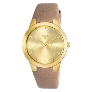 Reloj TOUS 400350120