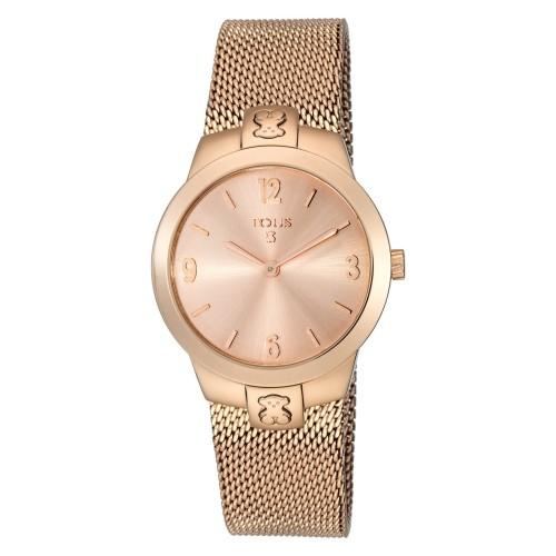 Reloj TOUS Tmesh 400350995