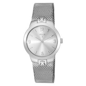Reloj TOUS TMESH 400350985