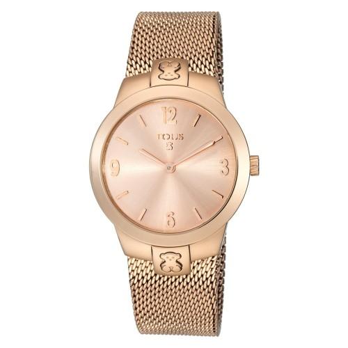 Reloj TOUS 400350990