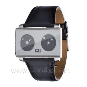 Reloj The One Gulch Grit AN05G01