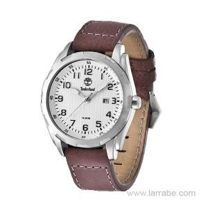 Reloj Timberland NewMarket 13330XS-01