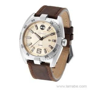 Reloj Timberland Pittsford 13898JS-07