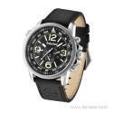 Reloj Timberland Campton 13910JS-02