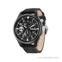 Reloj Timberland Madbury 14322JSB-02