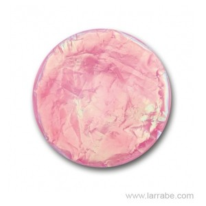 Moneda Mediana Roca Peach ROC-52-M