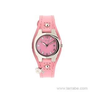 Reloj TOUS Lollipop 500351530