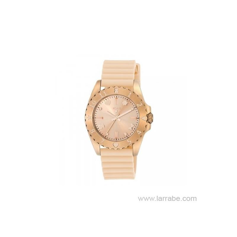 Reloj TOUS Motif 500350100