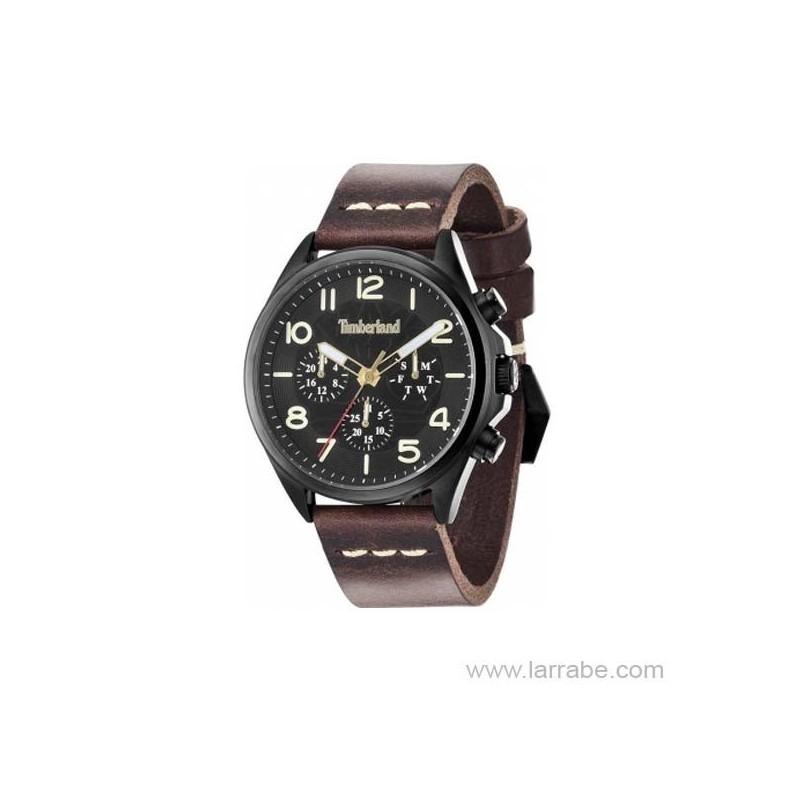 Reloj Timberland BARTLETT 14400JSB-02