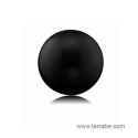 Bolas de sonido Engelsrufer Negra ERS-02-M