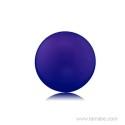 Bolas de Sonido Azul ERS-07-M