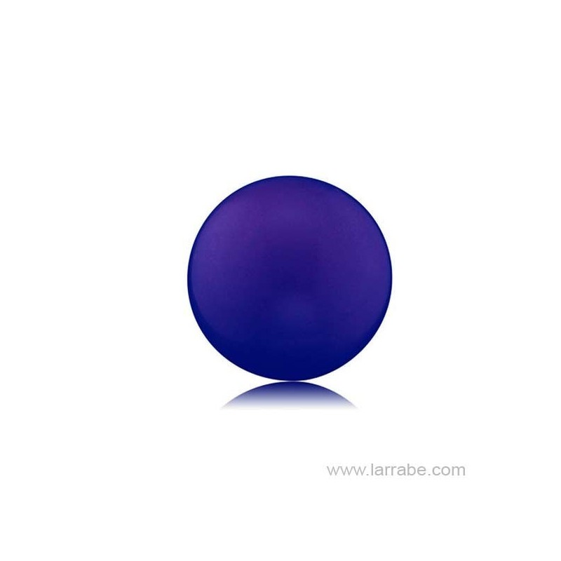Bolas de Sonido Azul ERS-07-L