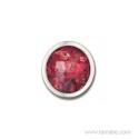 Mi Moneda mediana Crystal MRO-23-M