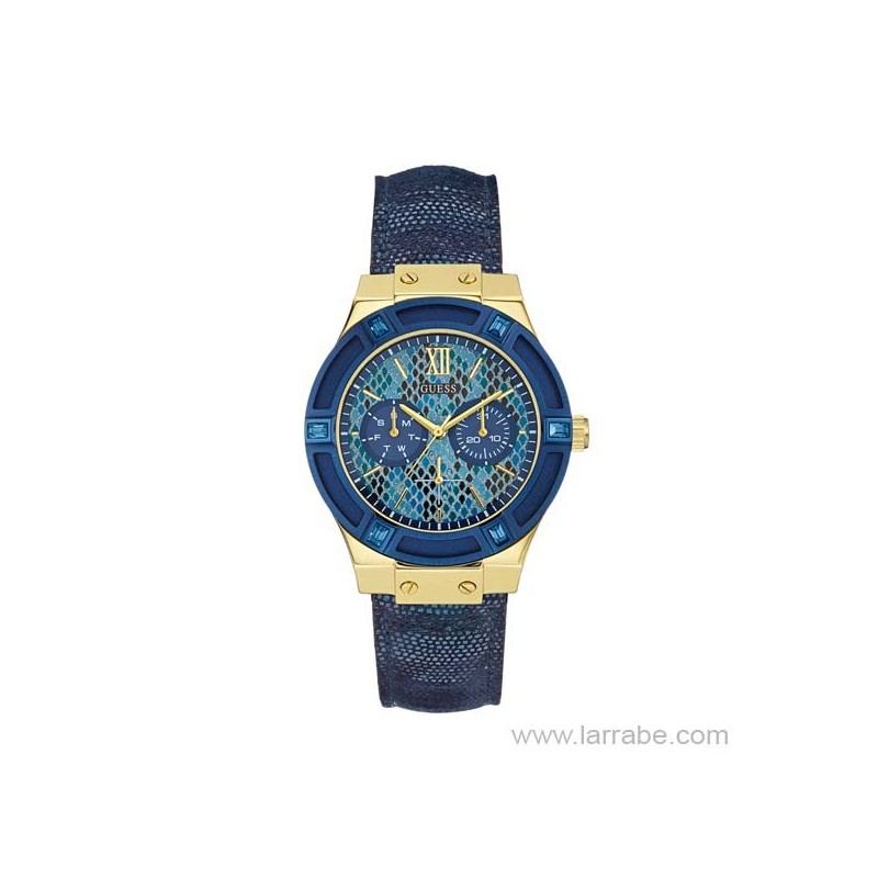 Reloj Guess W0289L3
