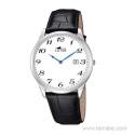 Reloj Lotus de caballero 10124/1
