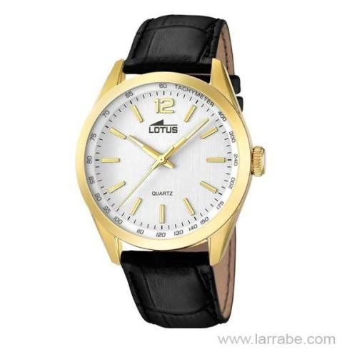 Reloj Lotus de caballero 18150/1