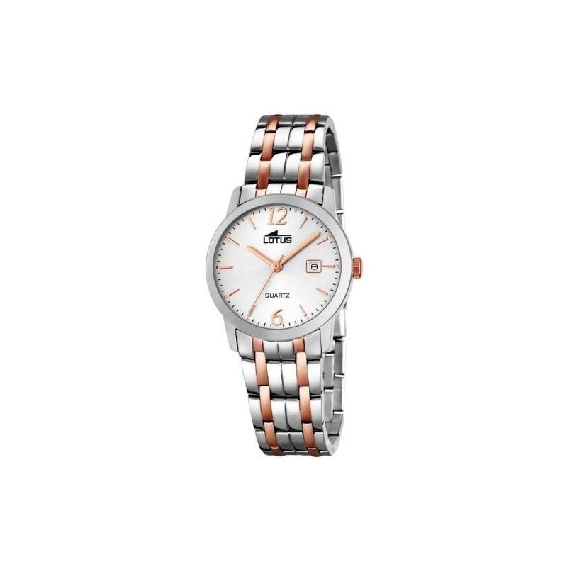 Reloj Lotus de caballero 18180/2