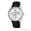 Reloj Lotus Caballero 18219/1