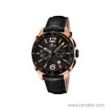 Reloj Lotus Chrono 18158/3