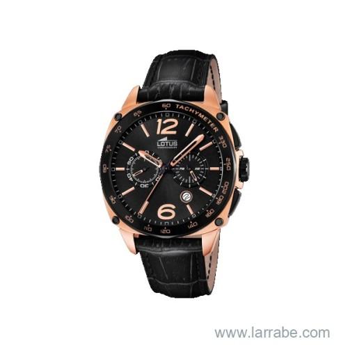 Reloj Lotus Chrono 18217/3
