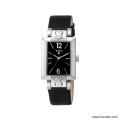 Reloj TOUS Plate 800350295