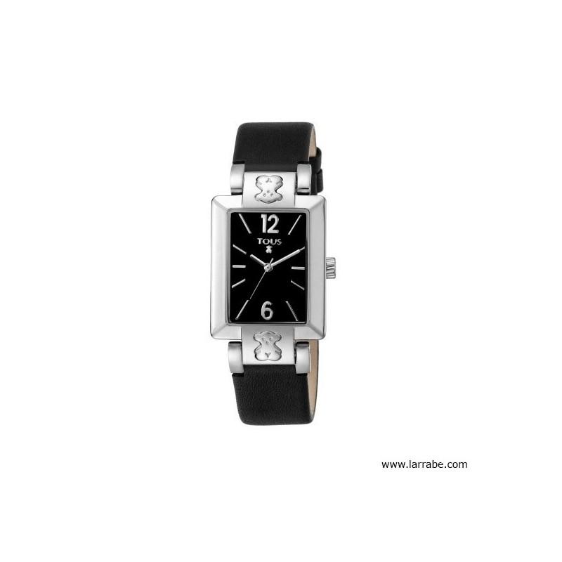 Reloj TOUS 500350290