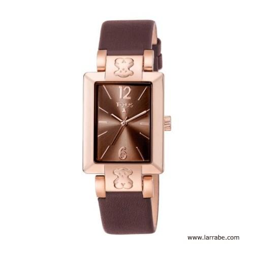 Reloj TOUS 500350295